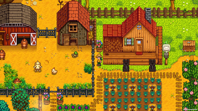 how to earn money in stardew valley stardew valley how to make money fast gamerevolution 7301