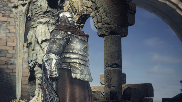 Quick Walkthrough: Dark Souls 3 Completion Guide With Boss
