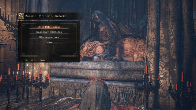 10 Dark Souls 3 Secrets You Probably Missed - GameRevolution