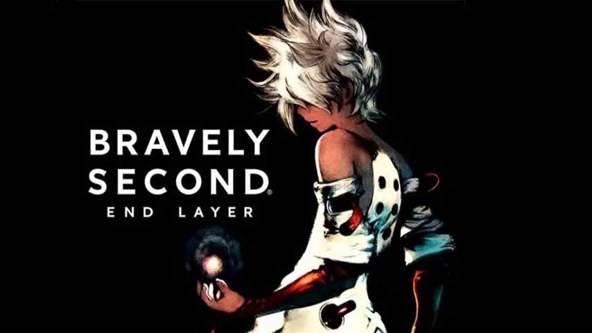 8 Beginner's Tips for Bravely Second: End Layer - GameRevolution