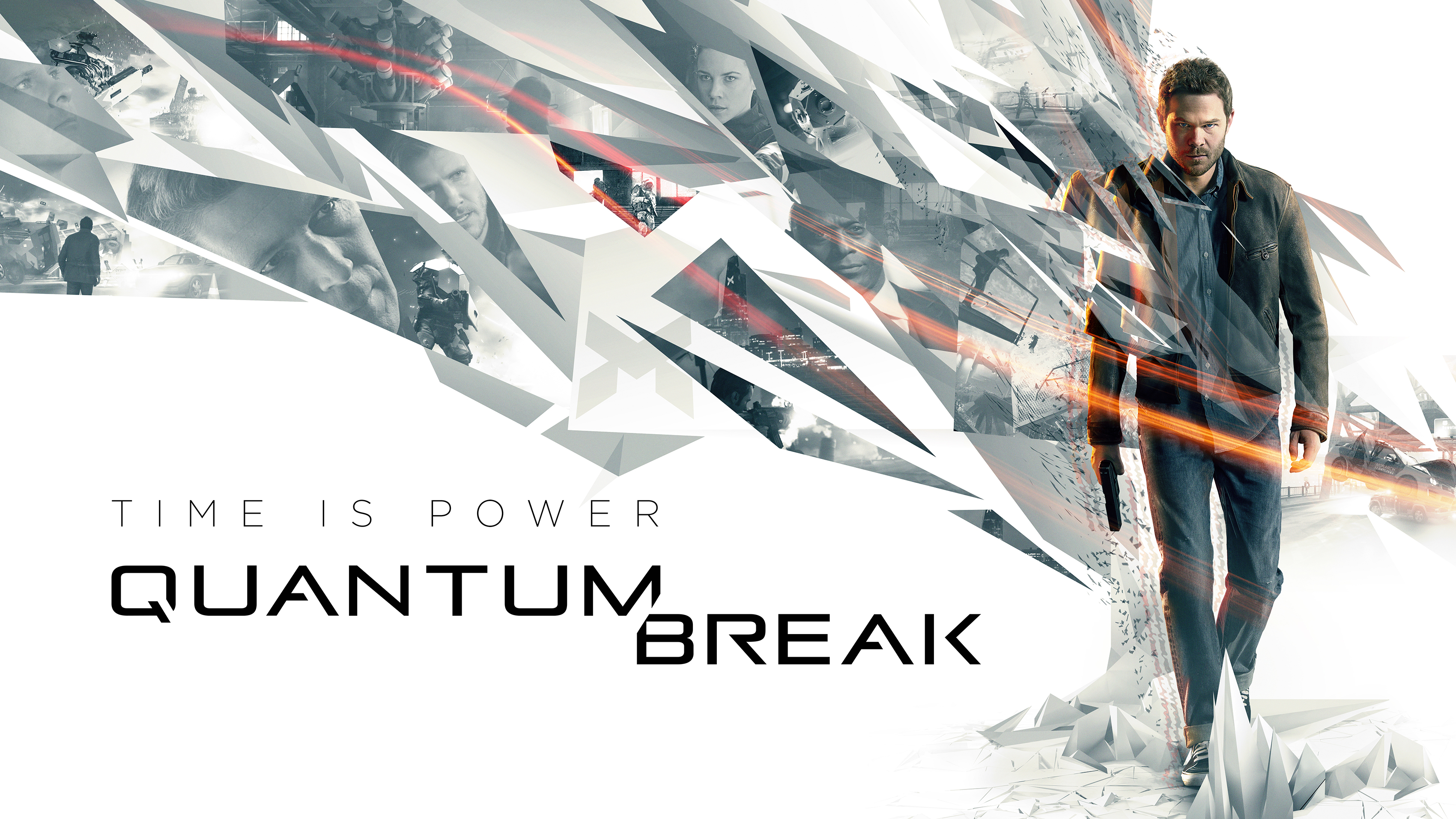 file_70146_quantum-break-header1