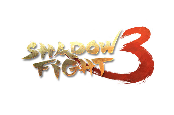 Box art - Shadow Fight 3