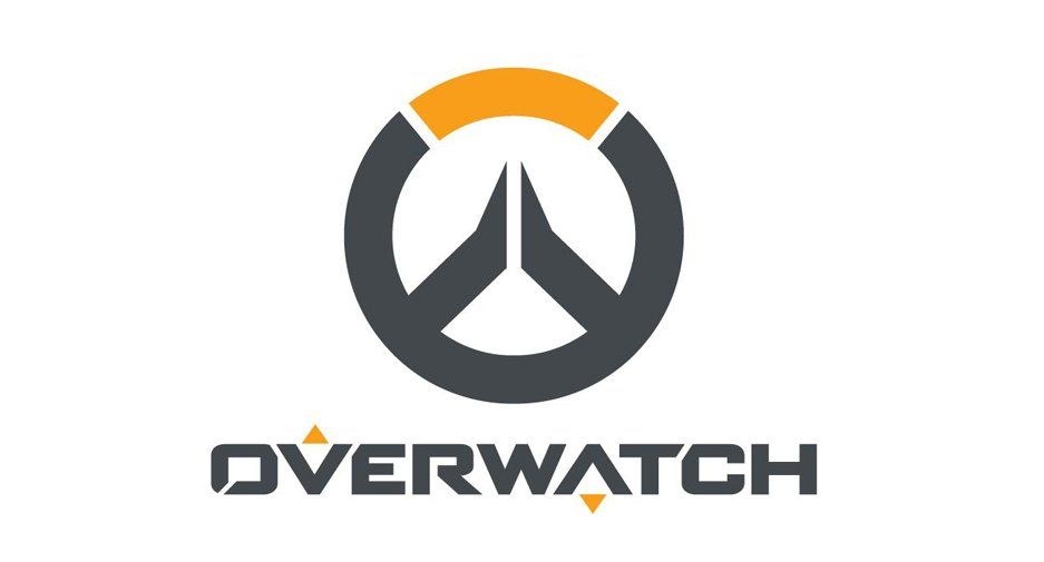 Box art - Overwatch