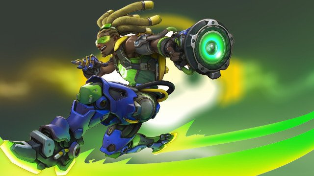 Image result for agility  lucio