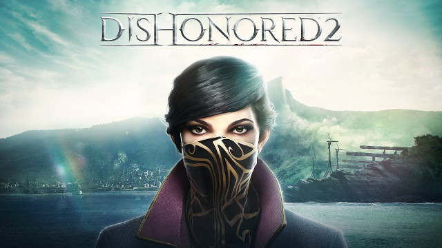 file_12916_Dishonored2