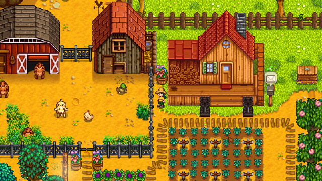 file_12919_Stardew_buildings