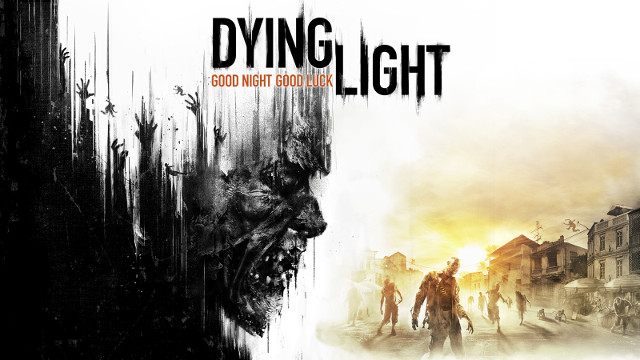 file_13016_DyingLight1