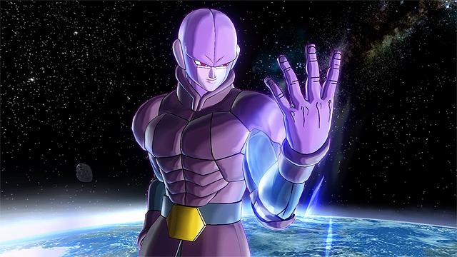 Dragon Ball Xenoverse 2: Tips and Tricks For Beginners & PC