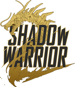 Box art - Shadow Warrior 2