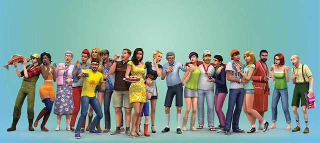 file_65323_The_Sims_4_banner