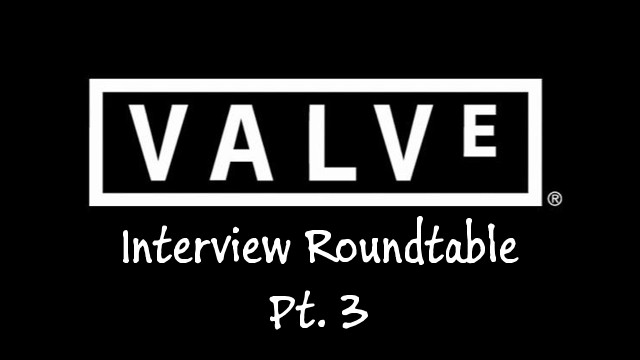 file_13616_valveroundtable03