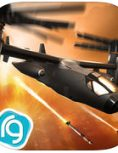 Box art - Drone 2 Air Assault