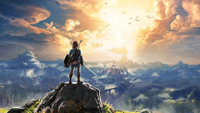 file_71759_zelda_breath_of_the_wild_2017_2.0