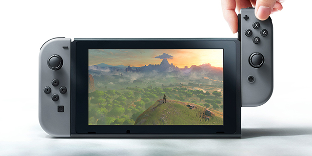 file_14034_Switch-gamepad