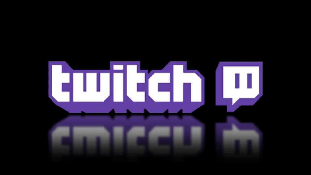 file_14075_Twitch-Co-Stream-Game-Awards-PlayStation-Experience-2015