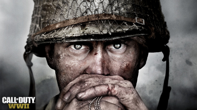 file_14079_CODWWII_Portrait_Wide