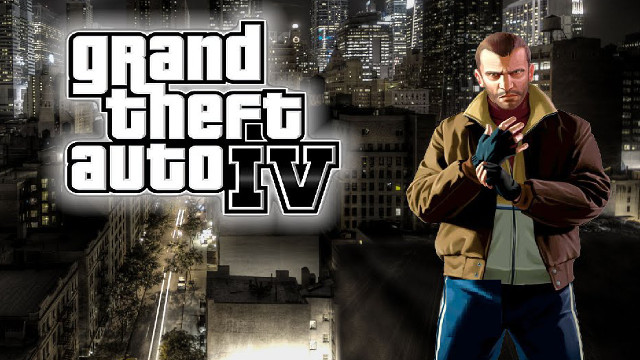 grand theft auto 4 game free download full version for pc