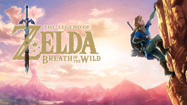 Zelda Breath Of The Wild A Guide To Defeating Waterblight