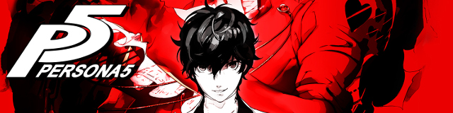 Persona 5 How To Enable Japanese Voiceovers - GameRevolution