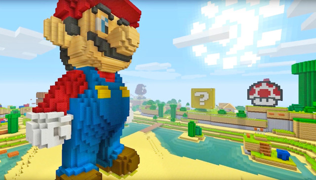 file_331701_MinecraftSwitchMario