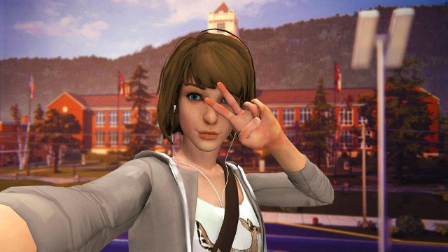 file_331749_lifeisstrange_feature
