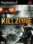 Box art - Killzone