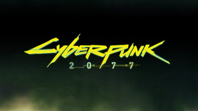Witcher dev says Cyberpunk 2077 internal files being held for ransom