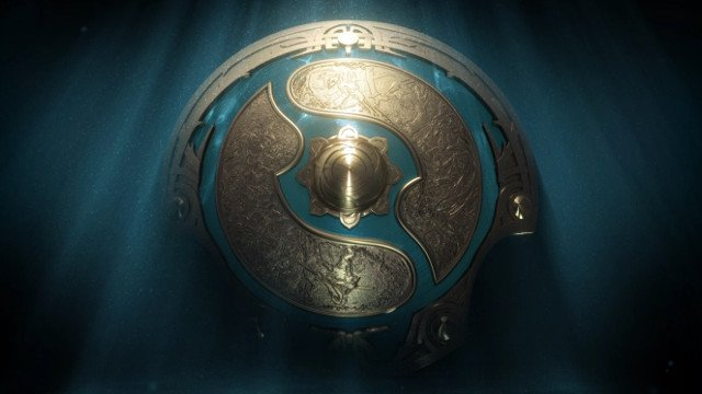 The International 2017 breaks funding records again