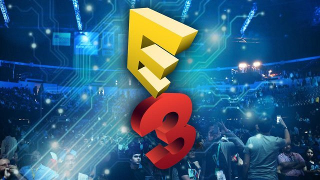 E3-2017-Games-List-Confirmed-and-Rumors