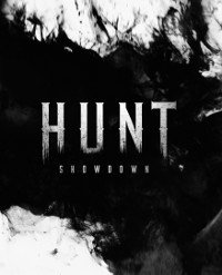 Box art - Hunt: Showdown