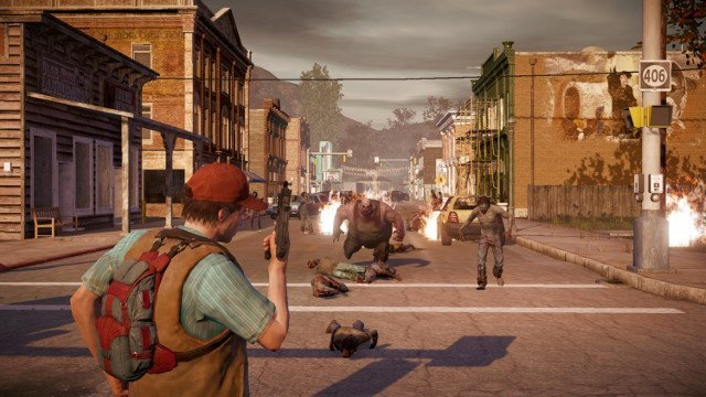 State of Decay 2 Fast Influence: How to Get Influence Fast