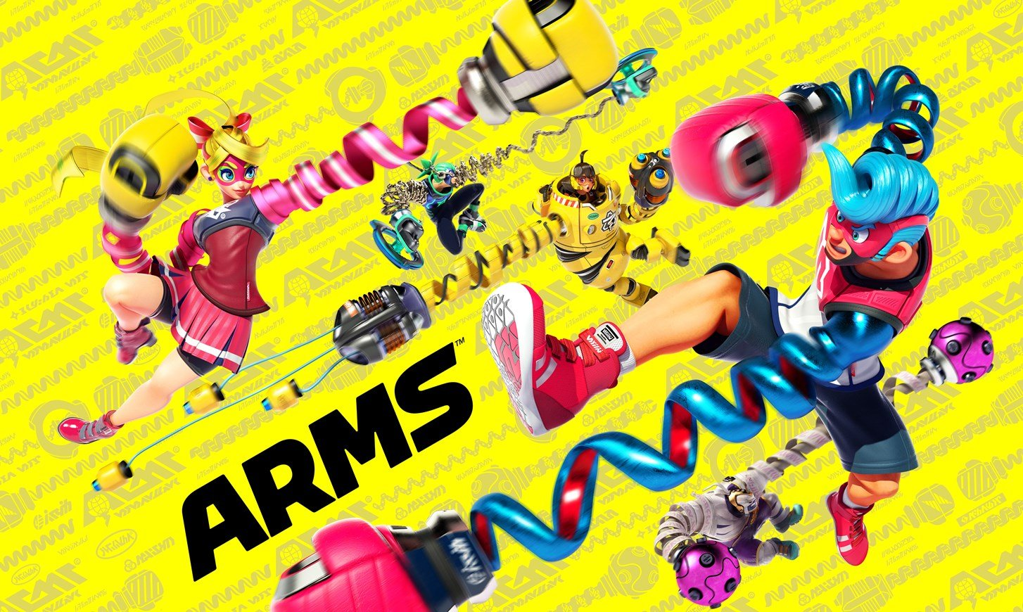Switch_ARMS_illustration_01