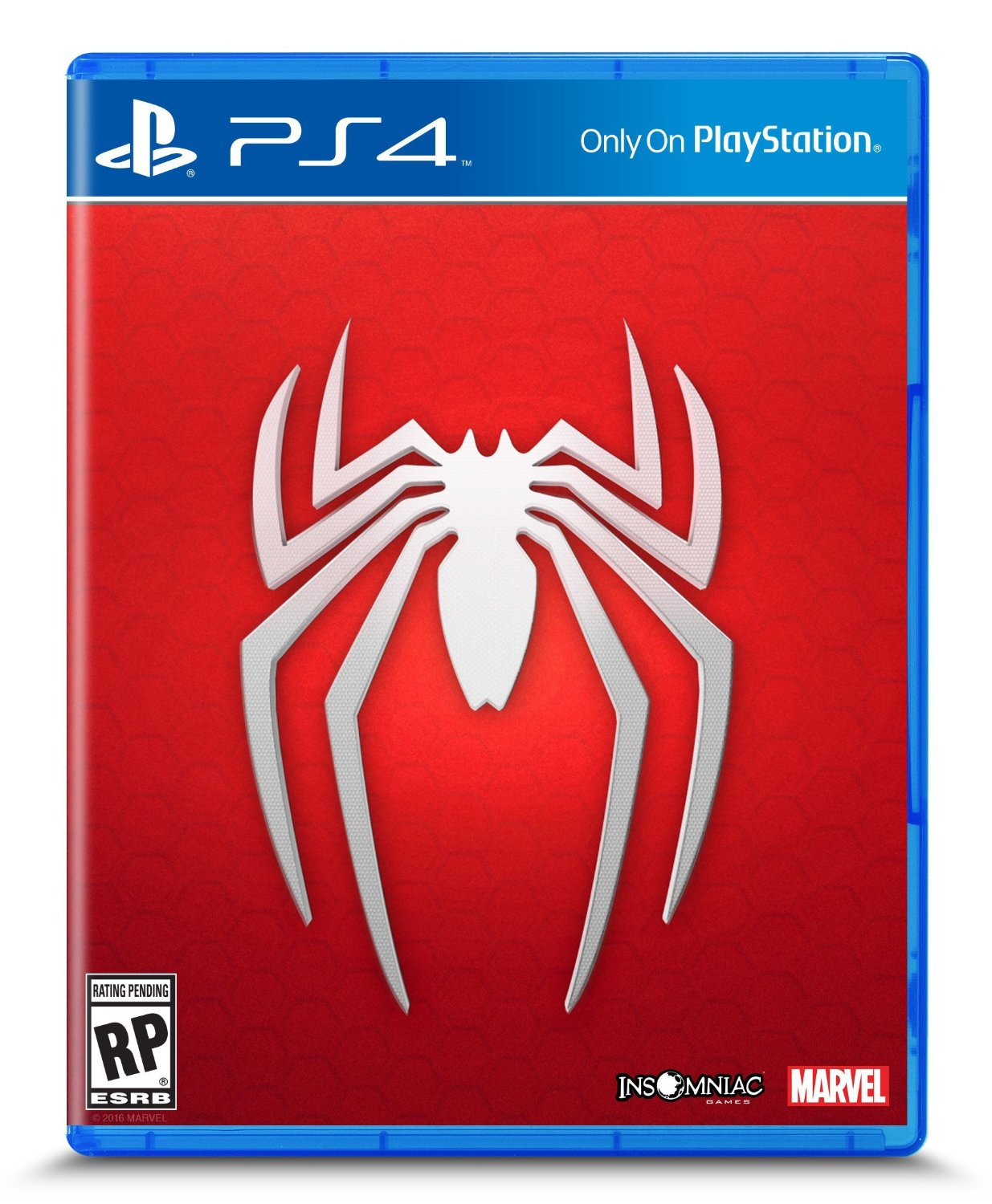 Box art - Spider-Man The Heist DLC Review – The (Still) Amazing Spider-Man