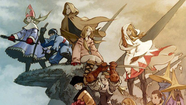 Final-Fantasy-Tactics-war-of-lions-cover