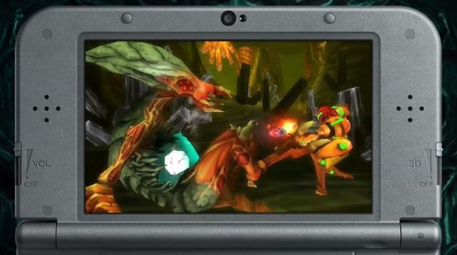 Metroid-Samus-Returns-2