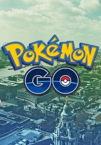 Unable to Authenticate Pokemon Go Fix - GameRevolution