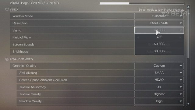 Destiny 2 Beta Screenshot 2017.08.28 - 10.36.23.60