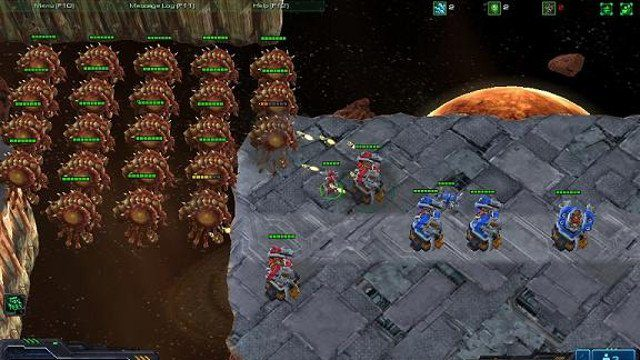 Starcraft 2 melee maps download   Official Melee Maps  2019-07-12