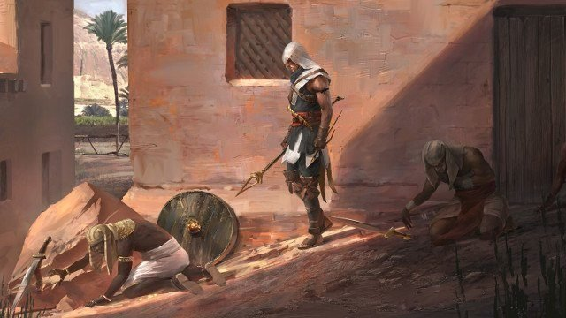 Assassin's-Creed-Origins-Racist-Steam-2