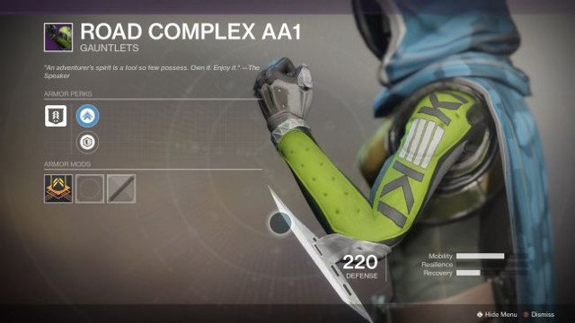 Destiny 2 Raid Power Level 260-280, Says Luke Smith
