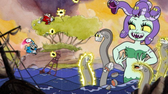 Cuphead-Hard-Difficulty-Preview-2