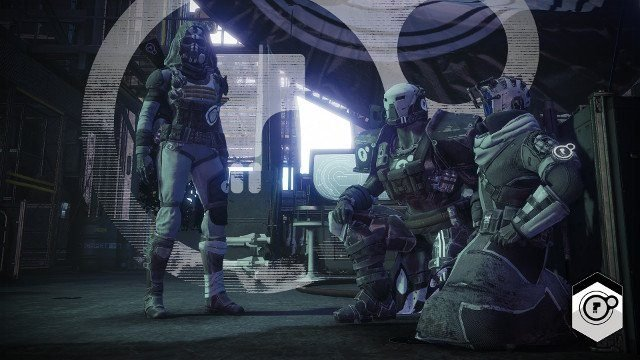 Destiny 2 Faction Rally Weapons and Armor Guide: Who to ... | 640 x 360 jpeg 56kB