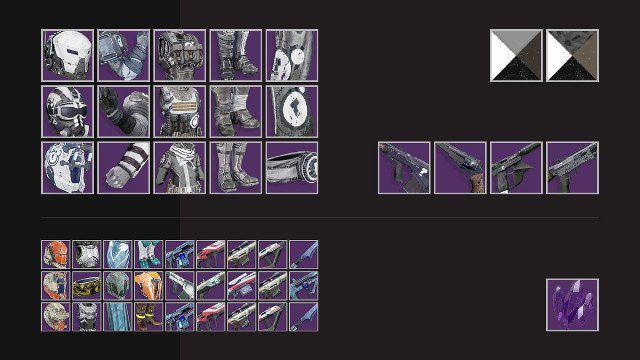 Destiny-2-Dead-Orbit-Weapons-and-Armor-Guide-2