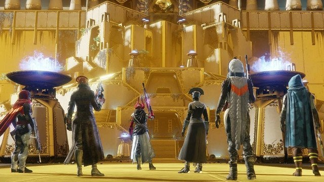 Destiny-2-Leviathan-Chests-Solo