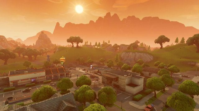 Fortnite-Battle-Royale-Tips-and-Guide-3