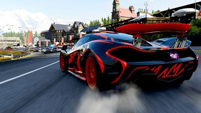 Forza-Motorsport-7-Preview-Xbox-One-X-4