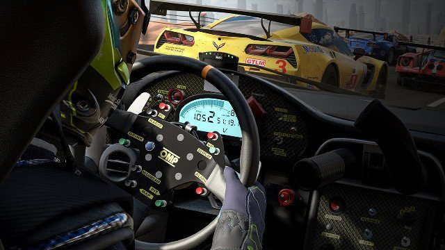 Forza-Motorsport-7-Preview-Xbox-One-X