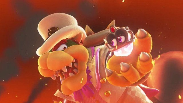 Super-Mario-Odyssey-Photo-Mode-2