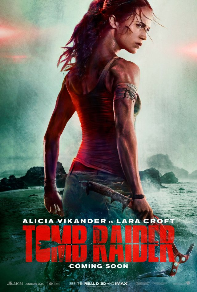 Tomb-Raider-Poster-Neck-2