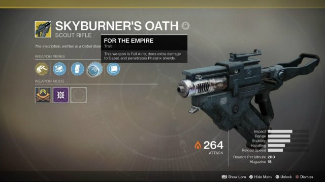 destiny-2-skyburners-oath-scout-rifle